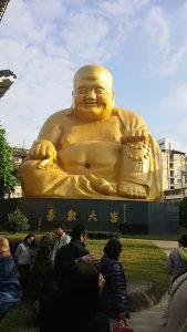 台中「宝覚寺」